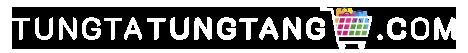 Tung Ta Tung Tăng – Website mua bán rao vặt trực tuyến của người Bình Phước