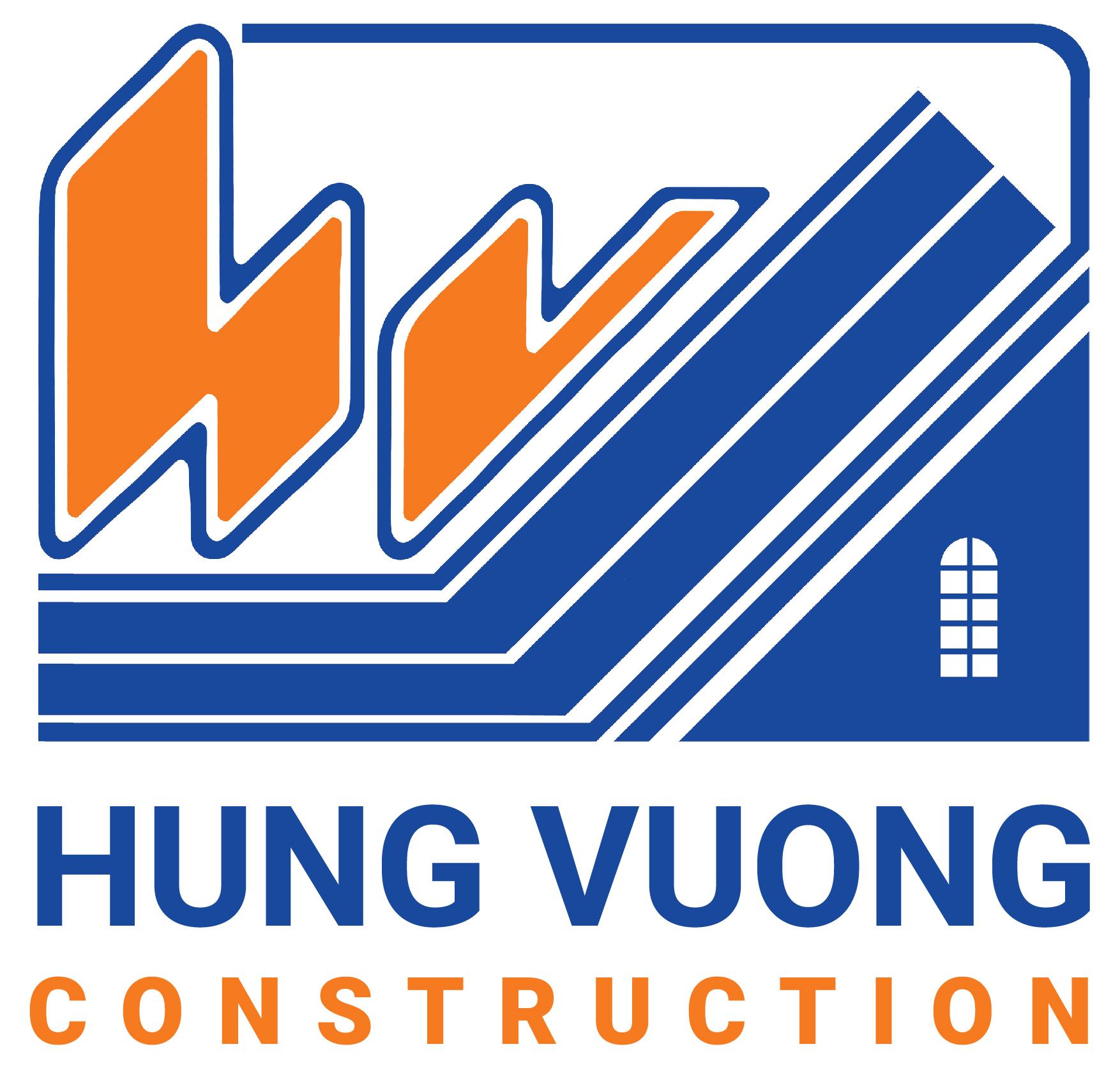 TUyển Kỹ sư cơ khí làm việc tại KCN ĐỒng Xoài I, ấp 4, Tân Thành, Đồng Xoài, Bình Phước. lương từ 15 đến 20 triệu