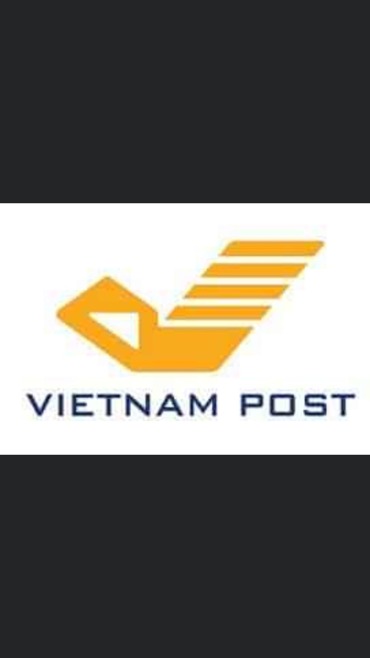 Bưu điện hớn quản tuyển nhân viên kế toán